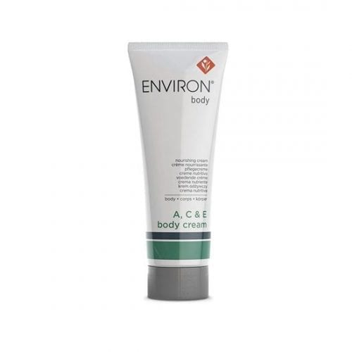 environ skincare products body