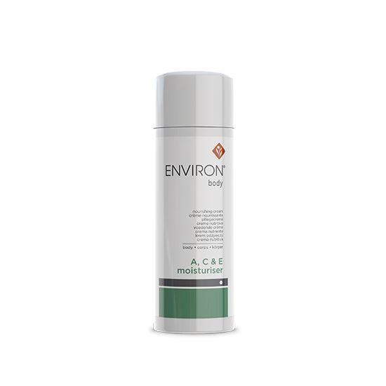 environ skincare products moisturiser