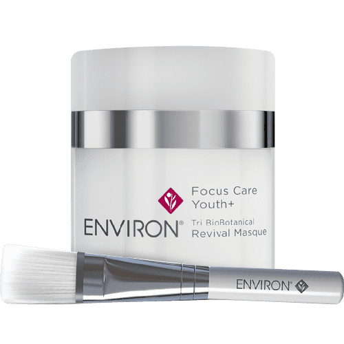 Environ Intensive Revival Masque