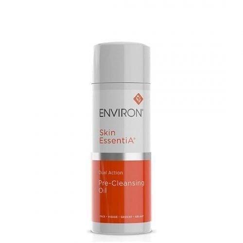 environ skincare products step up programme