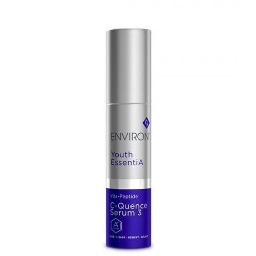 environ skincare products anti-ageing