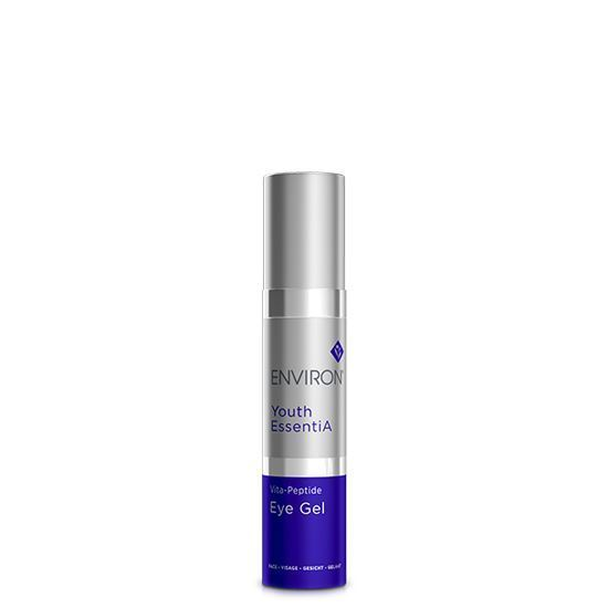 Environ Eye Gel