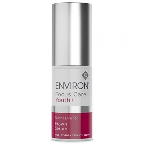 Environ Frown Serum