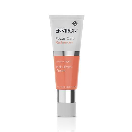 Environ C Boost Cream
