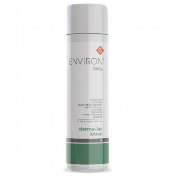 Envrion Derma Lac Lotion