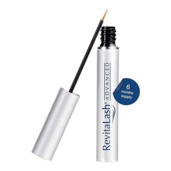 Revitalash advanced eyelash growth serum