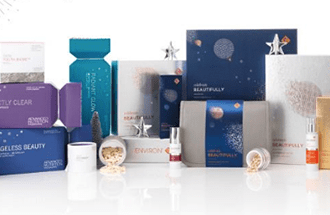 Environ Beauty Gift Sets
