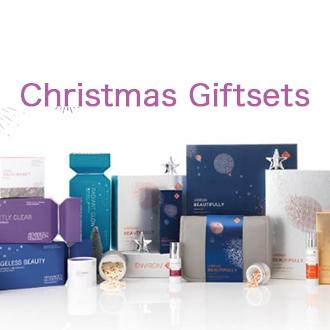 Christmas Gift Box Offers