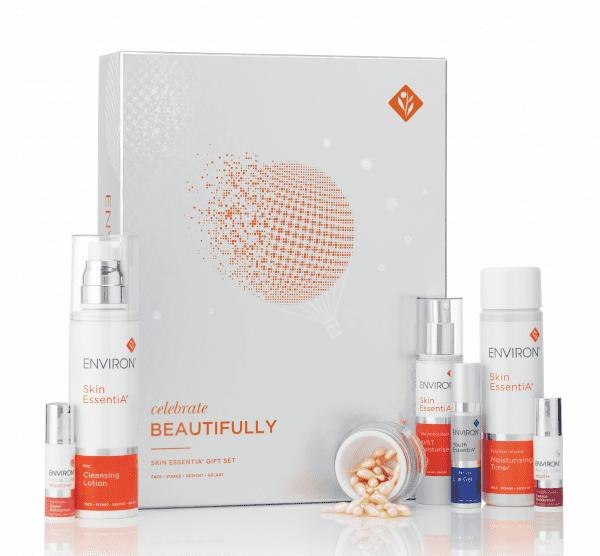 Skin EssentiA Gift Set - AVST 1
