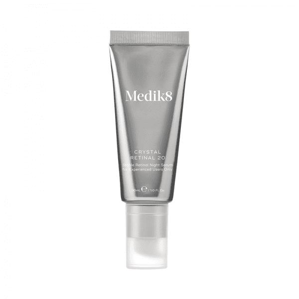 Medik8 Crystal Retinal 20